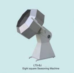 LTS-BJ Eight square seasoning machine