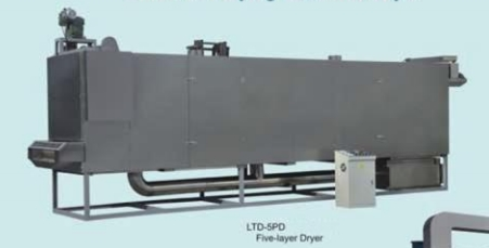 Series of drying machine , dryer