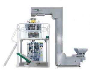 series of packing machine LT-420, jual mesin paking murah, mesin packing harga terjangkau
