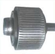 Pressure roller